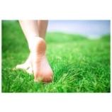 Средства от грибка, запаха ног