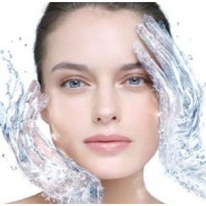 Омоложение для жирной кожи лица