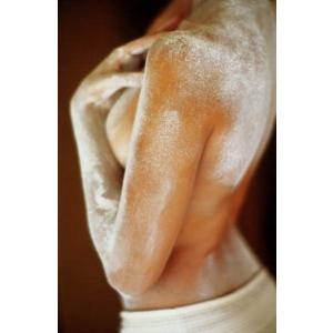 Нежная кожа, увлажнение