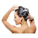Шампуни и маски для волос Фитоника